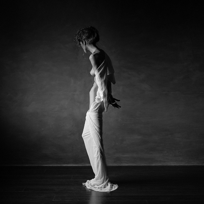 фотограф Дмитрий Чапала