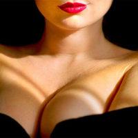 Оргазм Груди – Радость Для Избранных Или Способность Каждой?