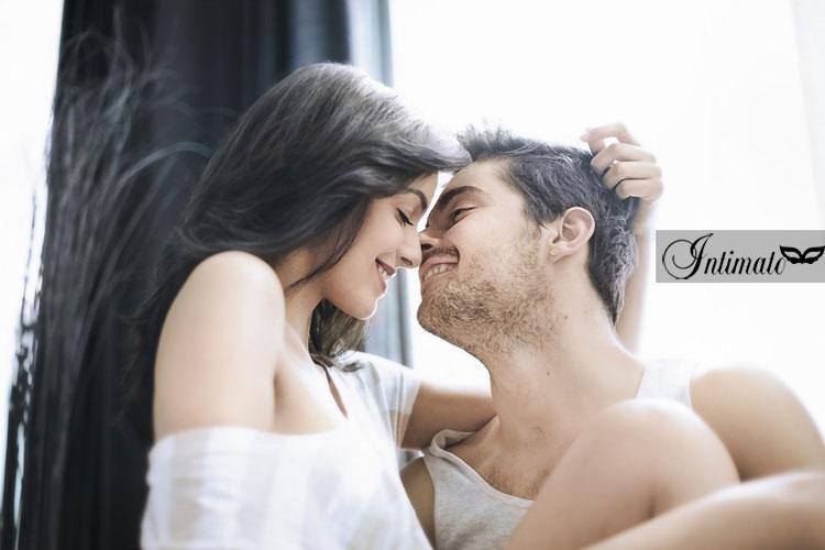 наука и качество секса